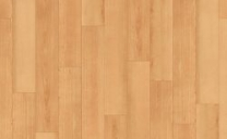 25012-166-natural-beech-medium