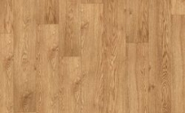 25015-140-rustic-oak-medium