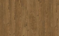 25015-160-rustic-oak-dark