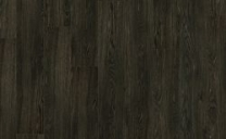 25015-185-rustic-oak-black