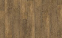 25103-164-mountain-oak-brown