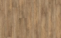 25105-158-rustic-pine-brown