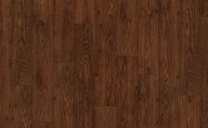 25107-165-mountain-pine-dark-brown