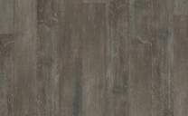 25113-153-mountain-oak-khaki