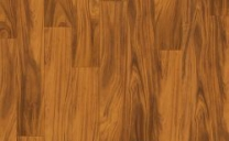25116-160-teak-new-red-brown