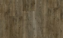 25136-145-antique-wood-grey-brown