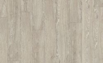 25300-145-limed-oak-sand-grey