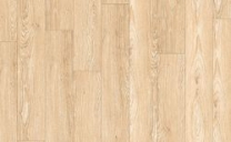 25300-160-limed-oak-cream