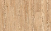 25300-165-limed-oak-lava-brown