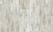 25301-101-used-wood-old-white