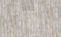 25302-110-driftwood-light-grey
