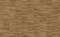 25304-140-multiplank-oak-elegant