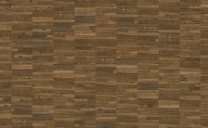 25304-145-multiplank-oak-natural