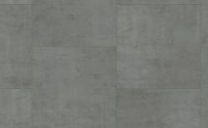 25305-155-concrete-medium