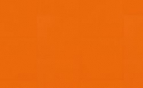 25323-117-unicore-orange-45x45 cm