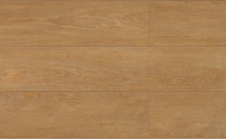 GERFLOR CREATION 0258-muir-oak
