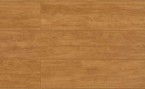 GERFLOR CREATION 0262-elm
