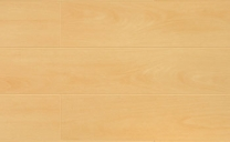 GERFLOR CREATION 0271-beech-unsteamed
