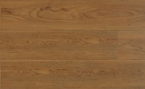 GERFLOR CREATION 0338-bedgebury-oak
