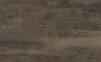 GERFLOR CREATION 0554-colombus