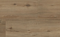 GERFLOR CREATION 0557-gilmore