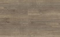 GERFLOR CREATION 0573-lawson