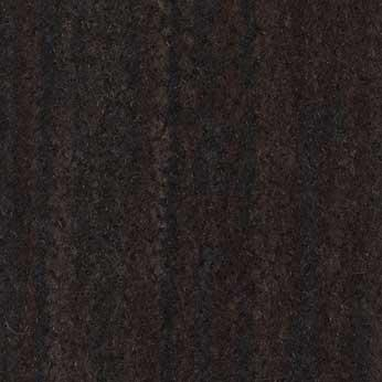 coral-brush-activ-chocolate-lines-5846
