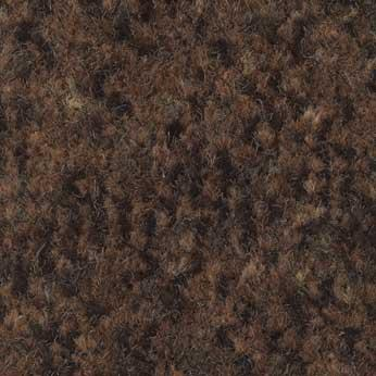 coral-brush-activ-marble-5834