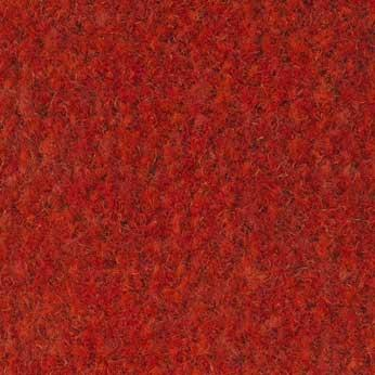 coral-brush-activ-red-5823
