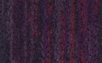 coral-brush-activ-purple-lines-5843