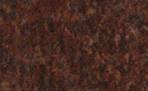 coral-brush-activ-rust-5806