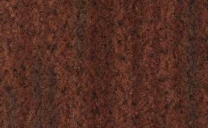 coral-brush-activ-rust-lines-5866