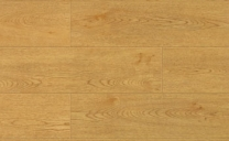 GERFLOR CREATION CLICK SYSTEM 0260-classic-oak