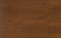 GERFLOR CREATION CLICK SYSTEM 0265-walnut