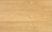 GERFLOR CREATION CLICK SYSTEM 0335-sycamore