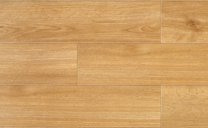 GERFLOR CREATION CLICK SYSTEM 0337-victoria-oak