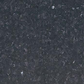 nordstar-element-basalt-6612