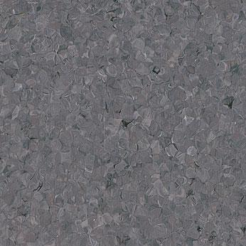 nordstar-element-quartz-6607