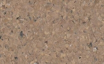 nordstar-element-granite-6685
