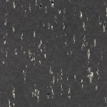 Forbo Marmoleum Graphic - dry-point-5315