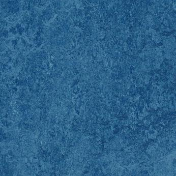 Forbo Marmoleum Real - blue-3030