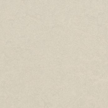Forbo Marmoleum Real - edelweiss-3257