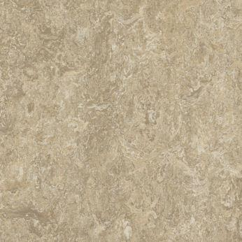 Forbo Marmoleum Real - forest-ground-3234