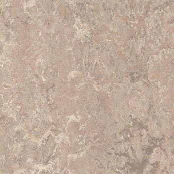 Forbo Marmoleum Real - horse-roan-3232