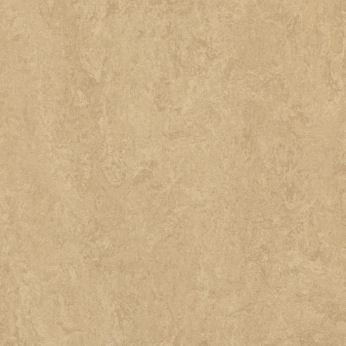 Forbo Marmoleum Real - loam-groove-3250