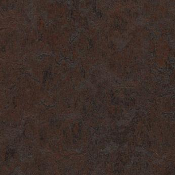 Forbo Marmoleum Real - mammoth-3248