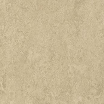 Forbo Marmoleum Real - marly-grounds-3249