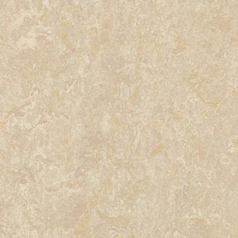 Forbo Marmoleum Real - sand-2499