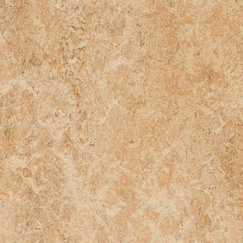 Forbo Marmoleum Real - shell-3075