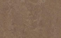 Forbo Marmoleum Real - clay-3254